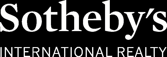 Logo sir official t