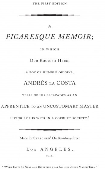 Frances stark title page inside for parkett 93 4  1