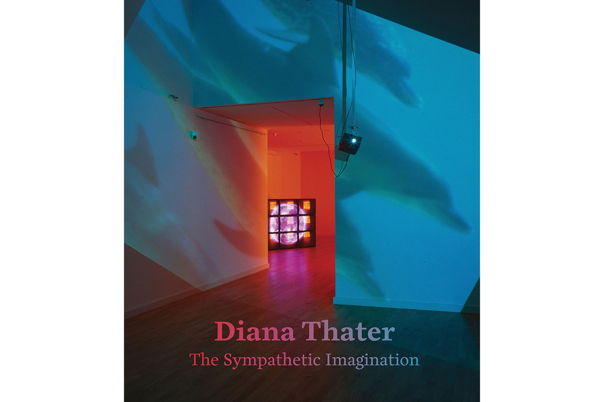 Thater sympathetic imagination