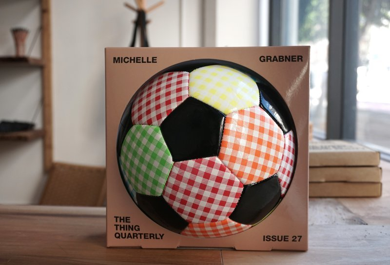 Michelle grabner issue 27 the physical rebuttal 800x800