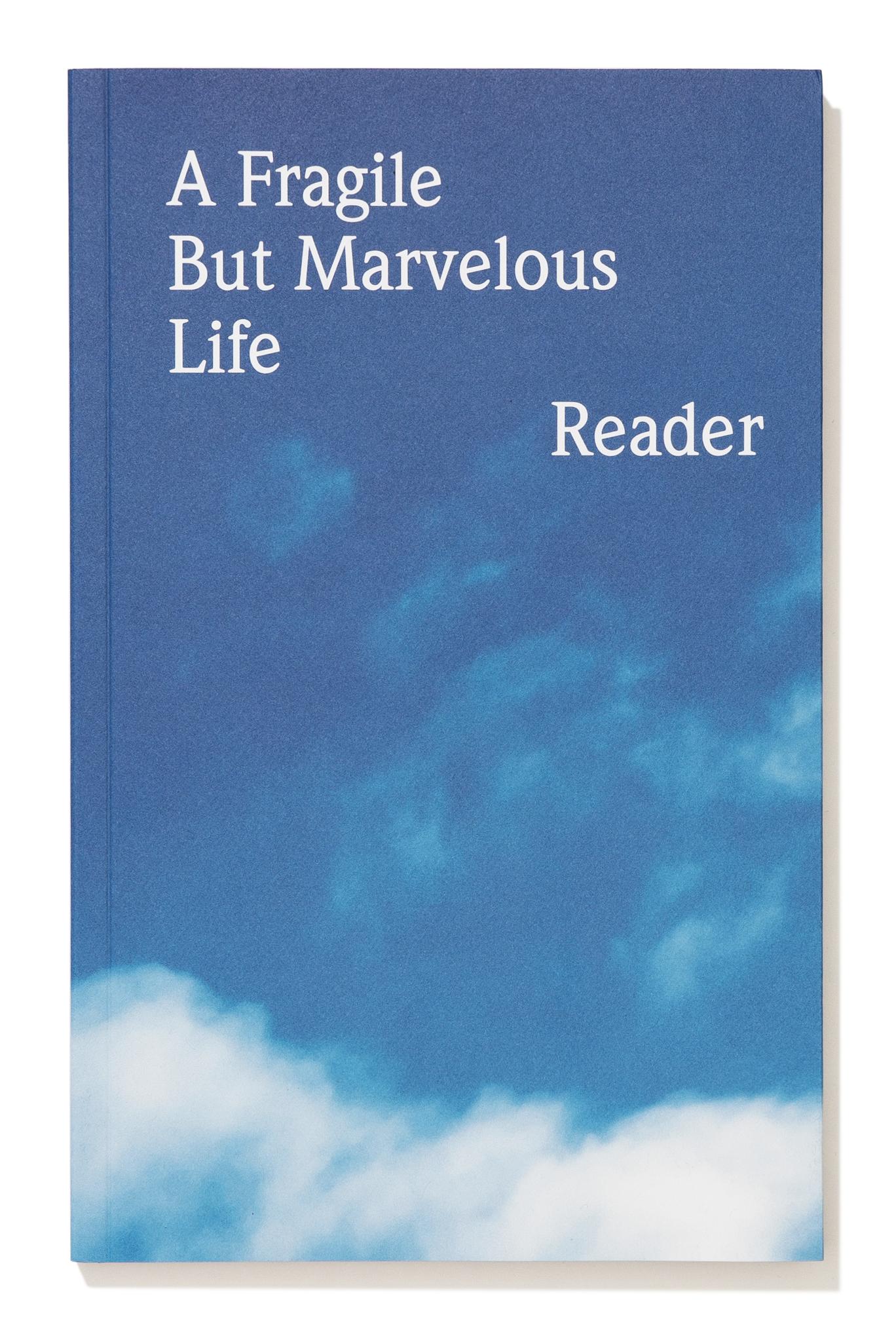 Reader 01