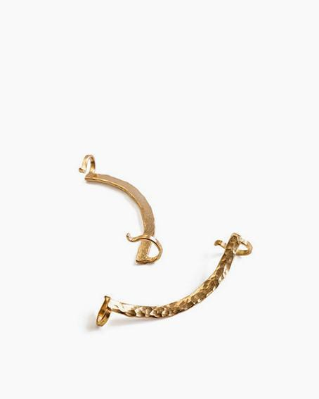 Minimalist ear cuff gold 1024x1024 ca0869bf b8b6 4291 aeda 4eb640f5ccee grande