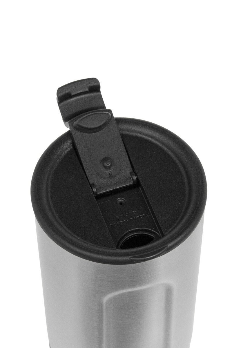 Insulated 20oz insulated traveler hot cold in stainless 10 530x 2x