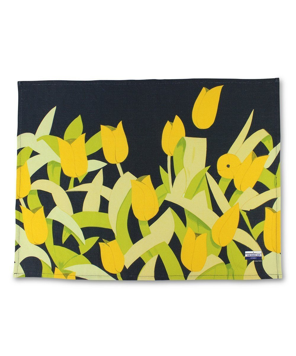 Alex katz tulips tulips tt web v1