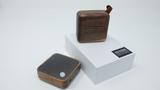 Aam blutetooth speaker 1