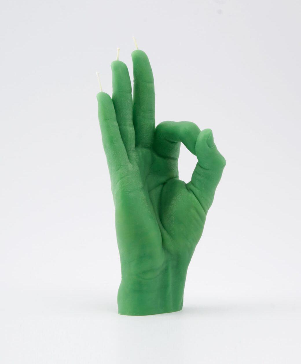 Ok green 2 1040x1260 2