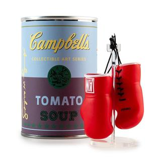 Vinyl plush andy warhol campbell s soup can mystery warhol art figure series 2 17 2048x