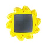 Little sun 8