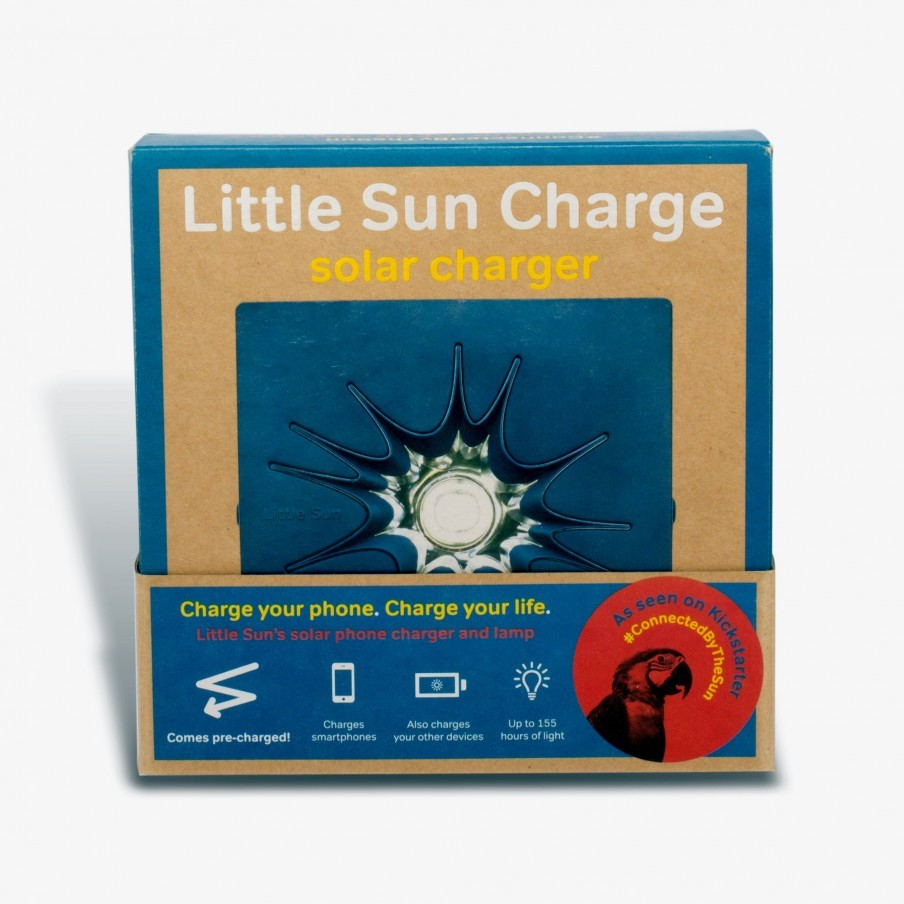 10025936 little sun charger box