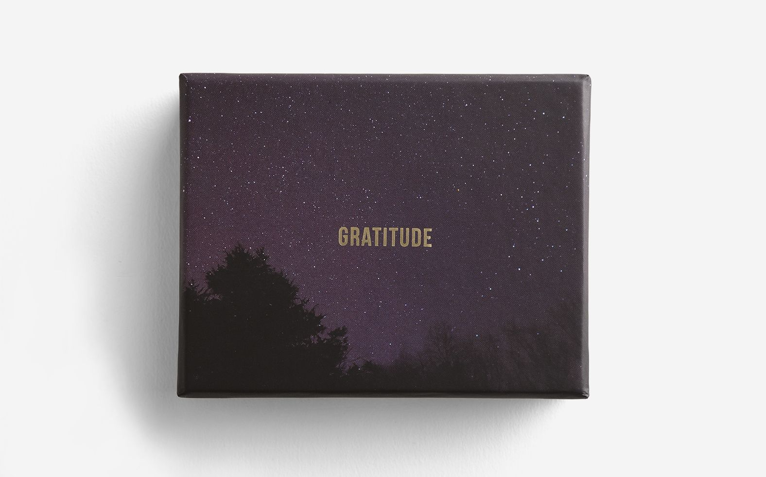 Gratitude cards   base   resized