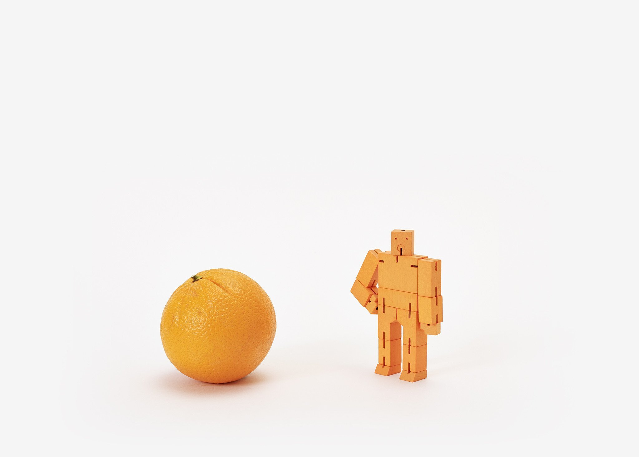 Cubebot orange micro colorstory dwc4o 823520db 04cb 4b89 948c 87e547099e16 3600x
