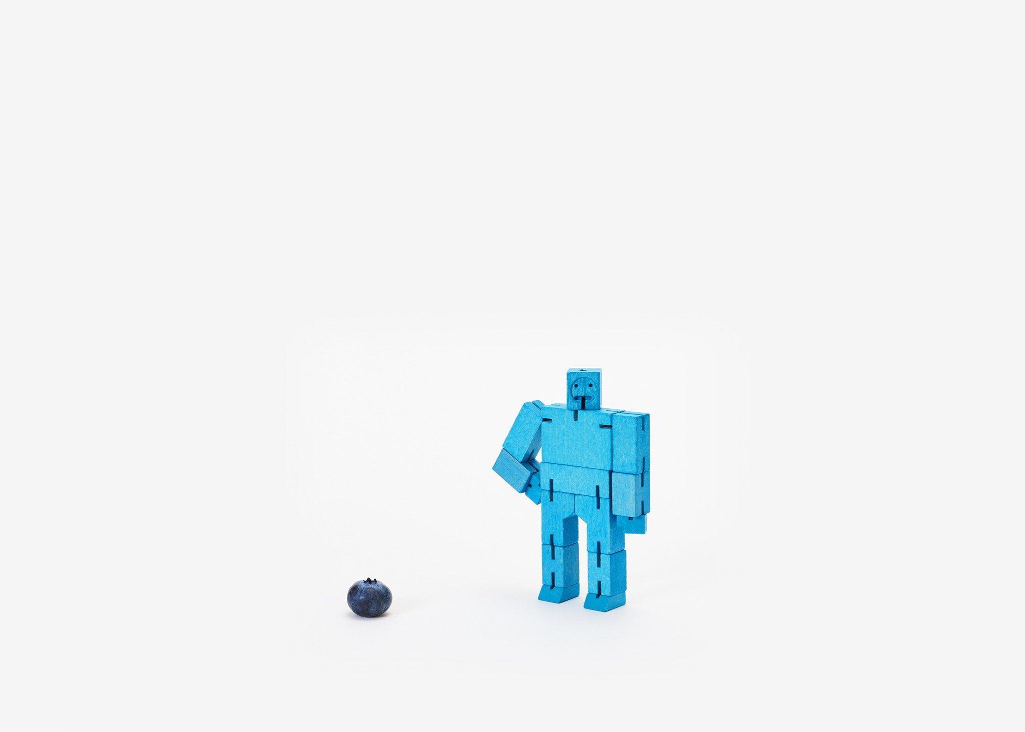 Cubebot blue micro colorstory dwc4b b07d6e00 4fb6 4e60 ada4 0e3dfde6beb5 3600x