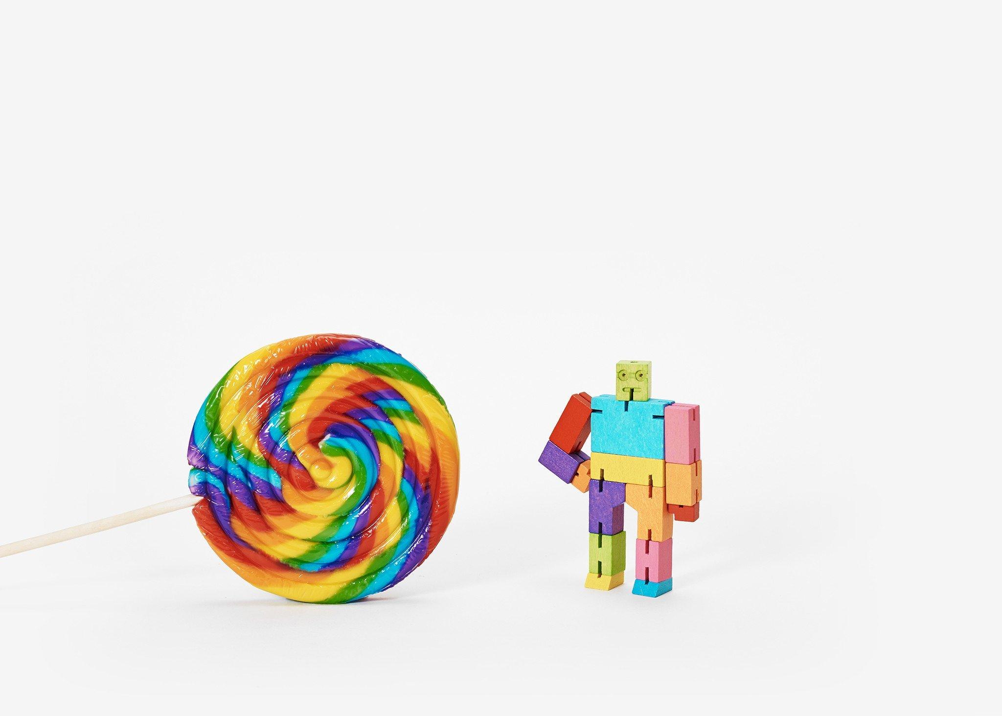 Cubebot multi micro colorstory dwc4m 27915e56 7d99 43f8 94e7 41db2f0616bc 3600x 2x