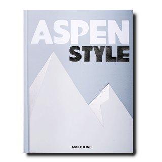 Aspen a 2048x