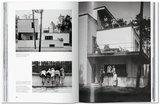 Bauhaus taschen 03