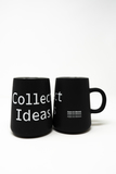 Aam collect ideas mug