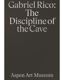 Gabriel rico discipline cave cover resized