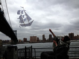 Hapticlab sailing ship kite flight2 grande